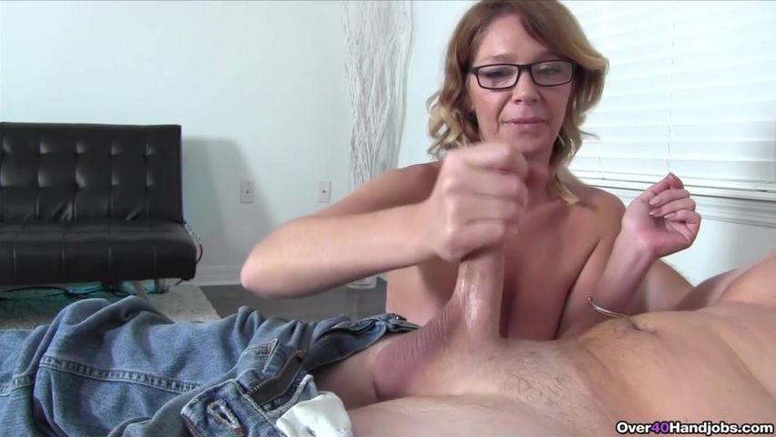 sexy pierced vagina