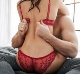 wifes boobies porn