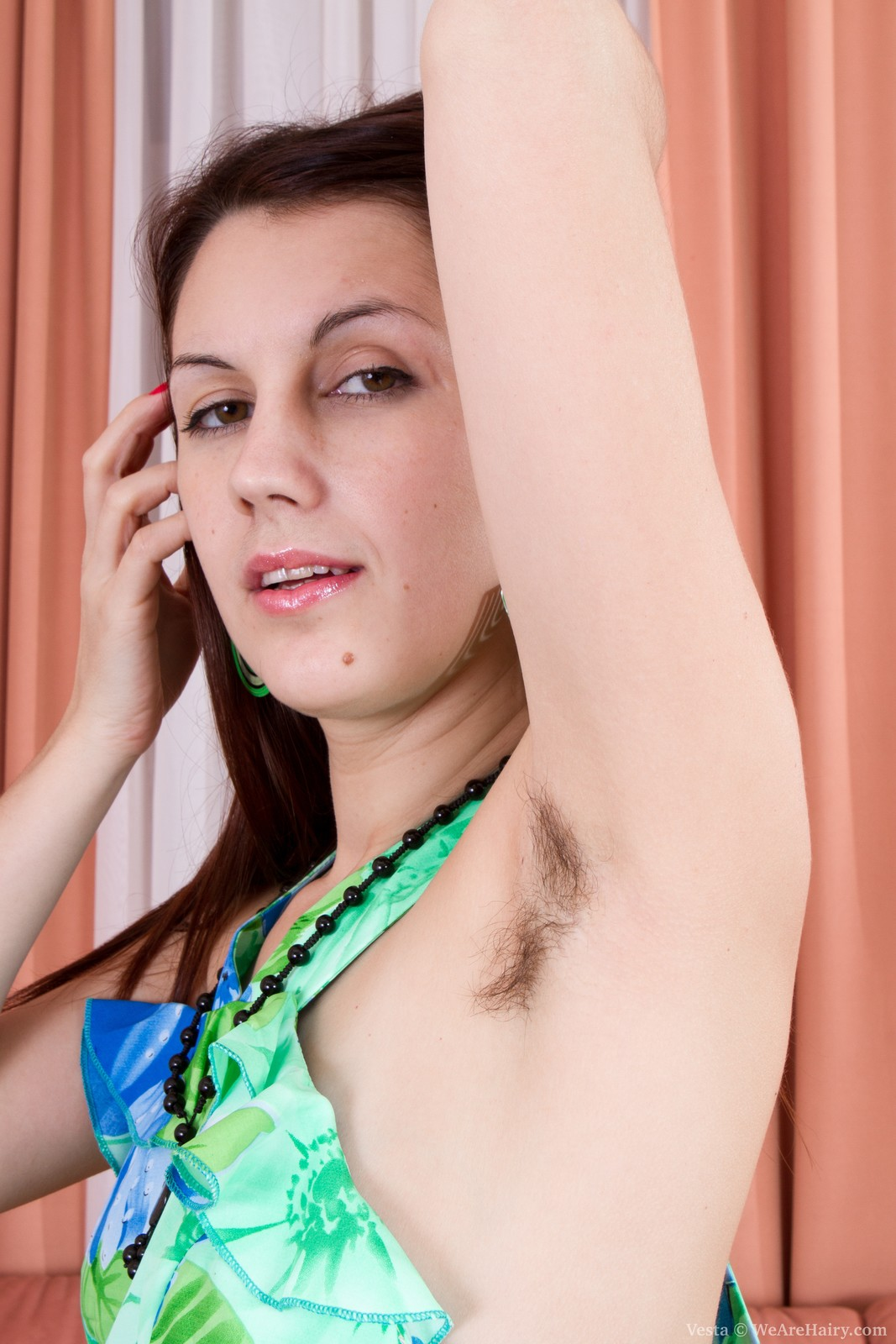 chubby gallery hairy mature picture