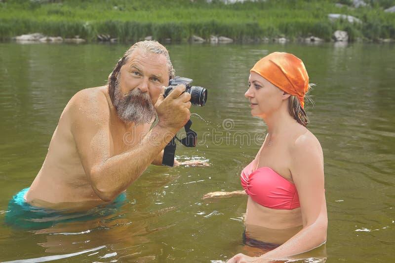keeley hazell free nude veos