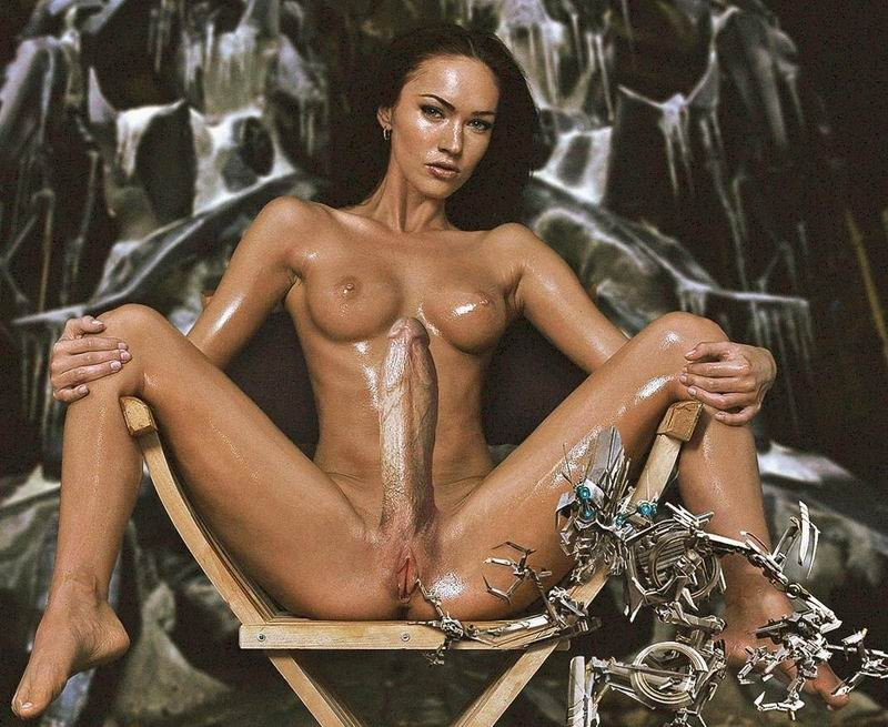 tila tequila nude for playboy