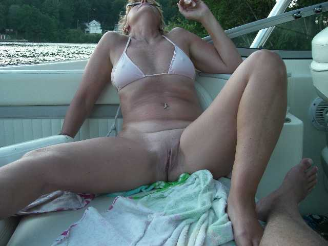 erotic pictures and videos