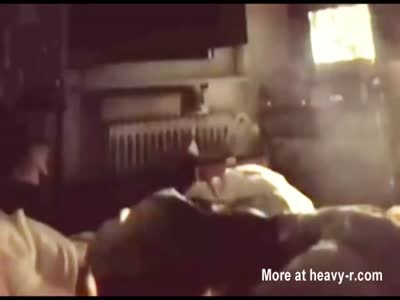 video foreplay orgasm couples