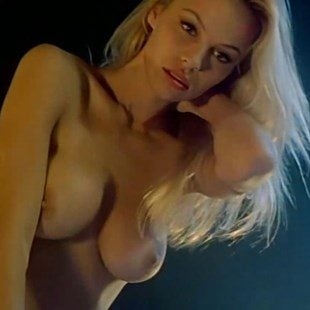 sex videos tel