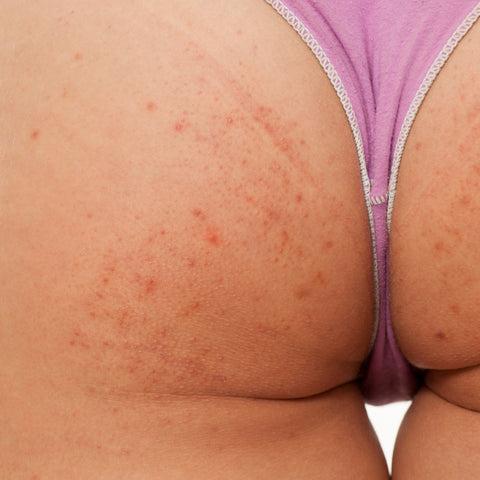 free anal slave porn