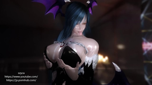 i like this game no sex