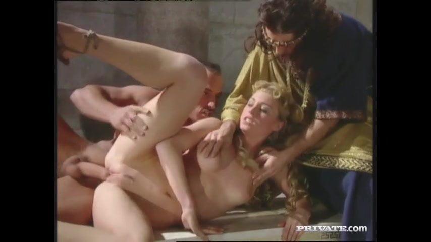 angel marie sucks dicks