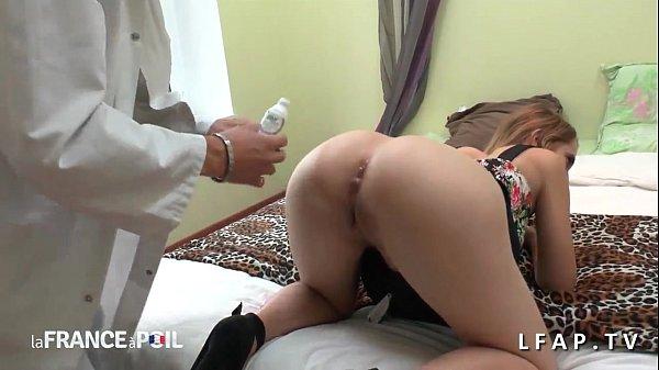 cum in the ass porn