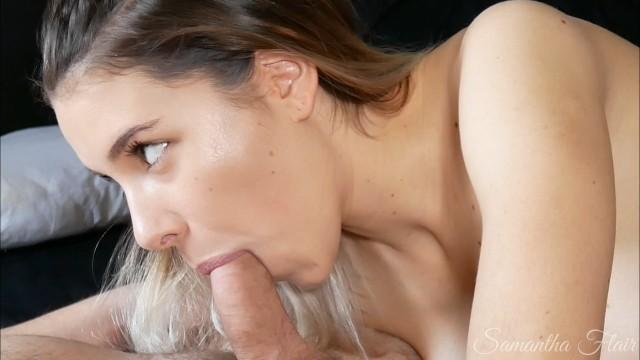 hd tushy anal porn