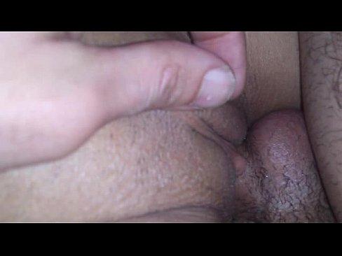 free double anal sex pics