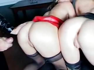 free sex clip to learn for amature