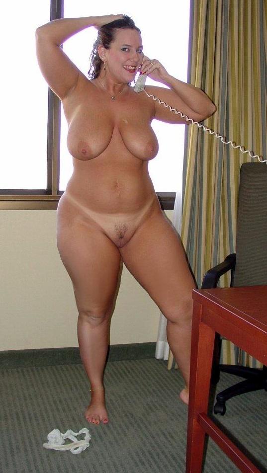 pallet boob slip