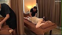 breast massage vidoe
