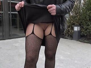 trisha hot sexy nude